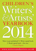 Children's Writers and Artists Yearbook 2010