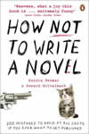 Howard Mittelmark - How Not To Write a Novel
